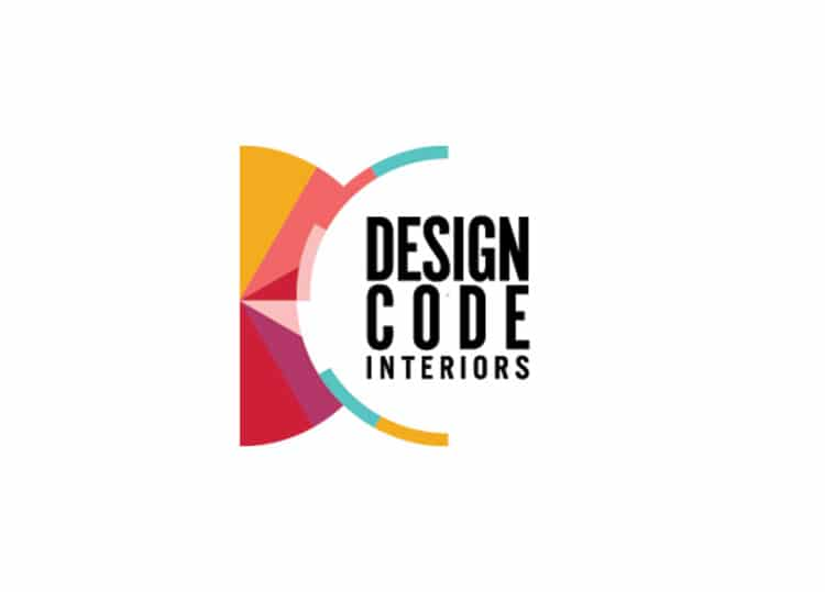 Interior designer website handmade web for Interior designs logos