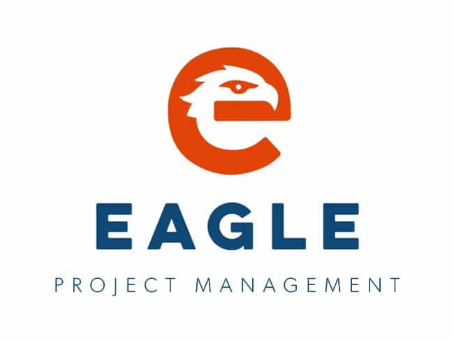 South Coast Graphic Designer | Eagle Project Management