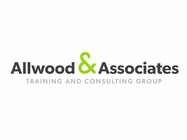 Sydney Graphic Designer | Allwood & Associates
