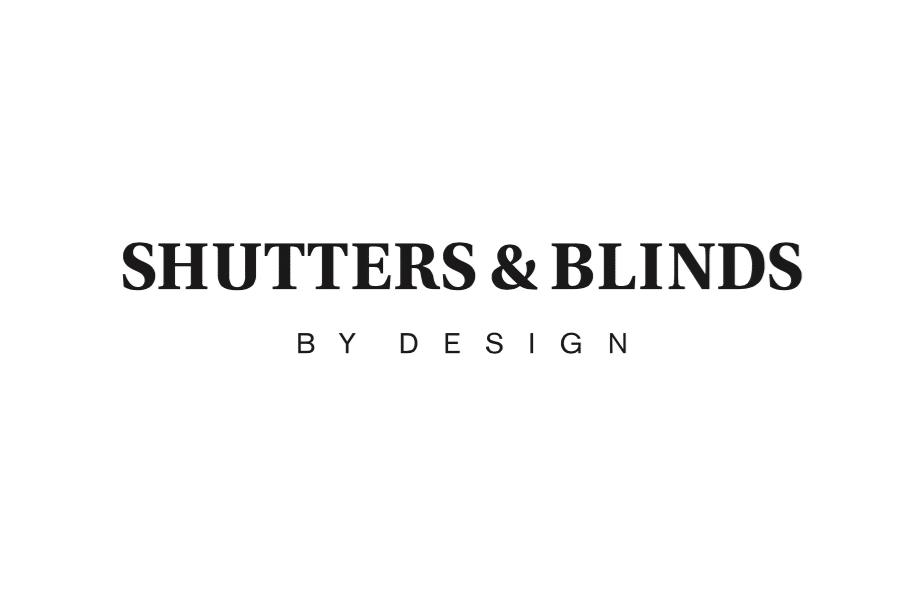Shutters and Blinds by Design in Pambula, South Coast NSW, Australia